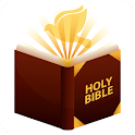 Free Bible Dictionary Easton icon