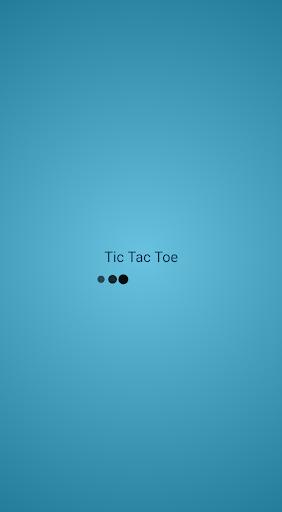Tic Tac Toe Rebuild 1.0 screenshots 1