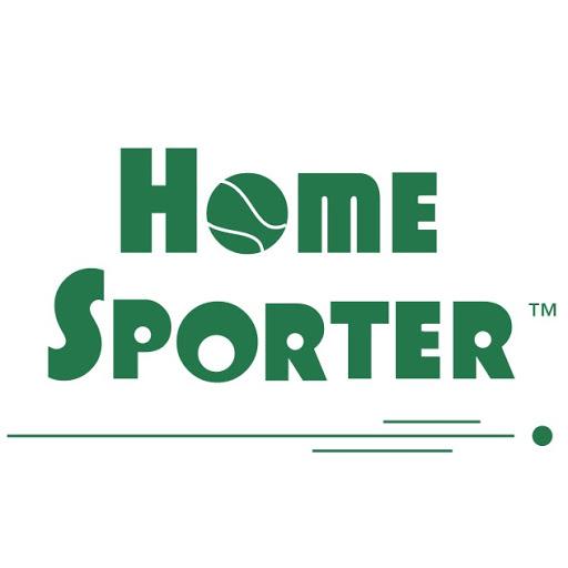 HomeSporter 運動用品店