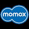 momox � Bücher, CD, DVD Ankauf App Icon