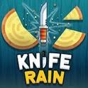 VBT Knifer Rain icon