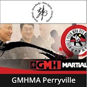 GMHMA Perryville