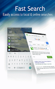 C Launcher – Themes, Wallpaper Screenshot 3