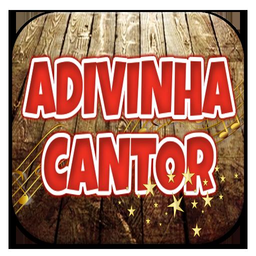 Adivinha Cantor
