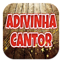 Adivinha Cantor icon