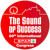 International SPAR Congress 15