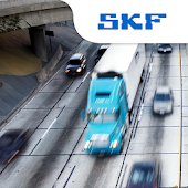 SKF Vehicle Service Market