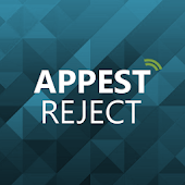 Appest Reject
