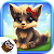 Bella & Friends - Puppy Doctor file APK Free for PC, smart TV Download