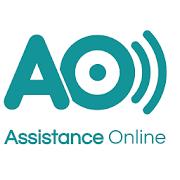 Assistance Online - Driverapp
