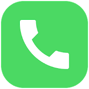 i Dialer OS 10 - Contact Book