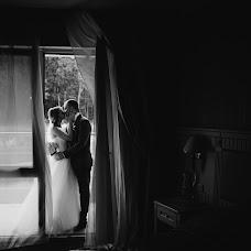 Wedding photographer Violetta Careva (carevaviola). Photo of 02.08.2017