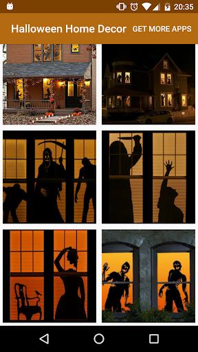 玩免費遊戲APP 下載DIY Halloween Decorations app不用錢 硬是要APP