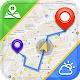 Offline GPS - Maps Navigation & Directions Free Download on Windows