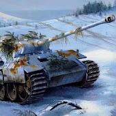 Tank Battle Elite APK for Nokia
