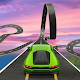 Download Car Ramp Racing Stunts Impossible Tracks For PC Windows and Mac