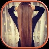 خلطات مجرب لتطويل وتنعيم الشعر