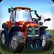 農業マスター 3D - Farming Master - Androidアプリ