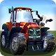 Farming Master 3D Download for PC Windows 10/8/7