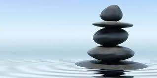 What is Mindfulness : definition, benifits and practice | toolshero