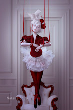 Photo: Love and Foves  by Natalie Shau