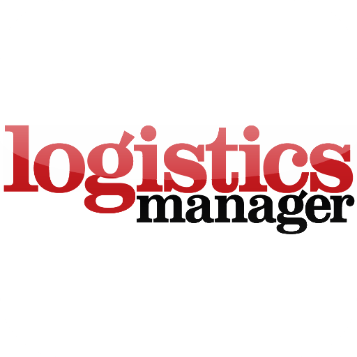 Logistics Manager Android APK Download Free By Stephen Brooks