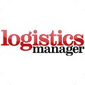 Logistics Manager icon
