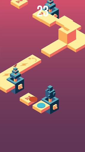 Skyward screenshot 5