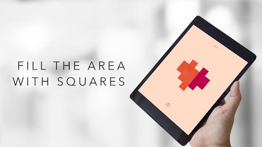 ■ Square it! (Unlocked)
