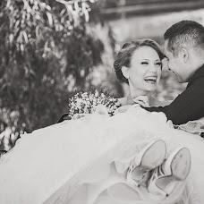Wedding photographer Butnaru Maria (butnarumaria). Photo of 04.02.2015