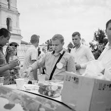 Wedding photographer Irina Semenova (tritusia69). Photo of 19.08.2018