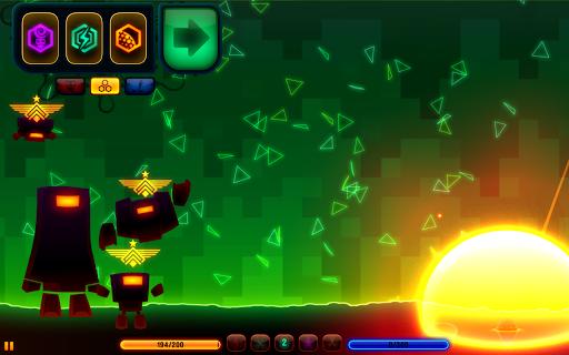 Robotek screenshot 7