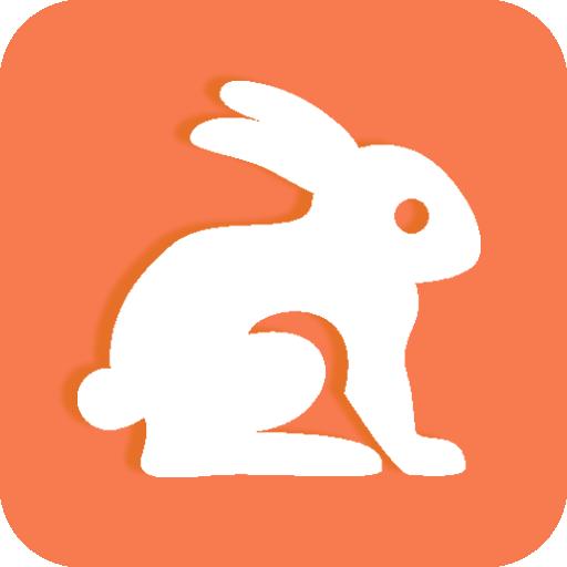 Turbo VPN proxy-A Fast Unlimited Free VPN Proxy