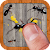 Ant Smasher Pro by Best Cool & Fun Games file APK Free for PC, smart TV Download