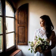 Wedding photographer Alessio Lazzeretti (AlessioLaz). Photo of 22.06.2018