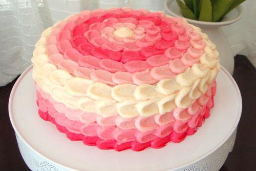 100 Easy Birthday Cake Ideas Apk Download Apkpure Co