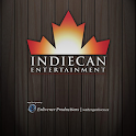 IndieCan Entertainment App icon