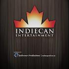 IndieCan Entertainment App icon