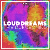 The Loud Dreams