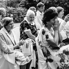 Wedding photographer Dmitriy Kononenko (KononenkoPhoto). Photo of 18.12.2017