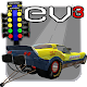 EV3 - Multiplayer Drag Racing (game)