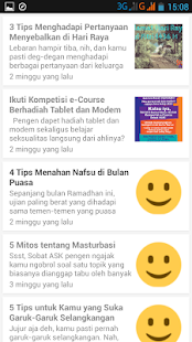 Sobat ASK- screenshot thumbnail