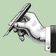 Download Как изменить почерк For PC Windows and Mac