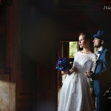 Wedding photographer Elena Vran (ElenaVran). Photo of 11.09.2014