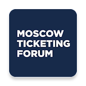 Moscow Ticketing Forum 2017