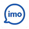 imo video chiamate gratuite APK
