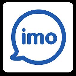 imo 無料ビデオ通話&メッセージ