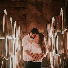 Wedding photographer Sam Torres (SamTorres). Photo of 16.10.2018