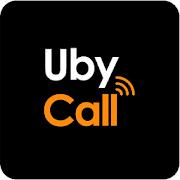 UbyCall