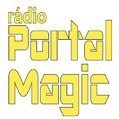 Rádio Portal Magic